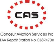 conosur aviation services